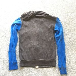 Ocean Drive Tops - Super soft sweatshirt